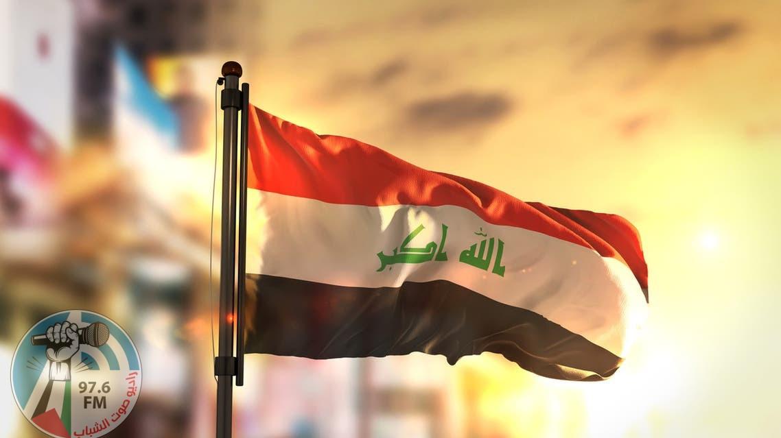 500 مراقب عربي ودولي يشاركون في مراقبة الانتخابات البرلمانية في العراق