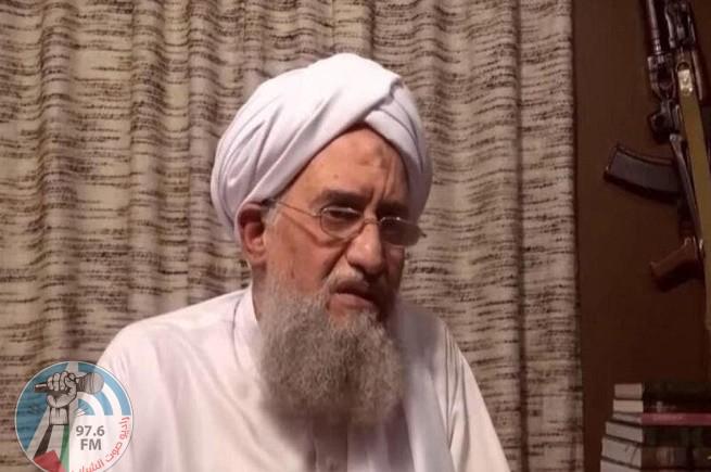 غموض متعمد: قراءة في خطاب أيمن الظواهري في ذكرى 11 سبتمبر