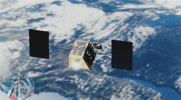 وان ويب تطلق أقماراً صناعية في مسعاها لنشر خدمة إنترنت عالمية