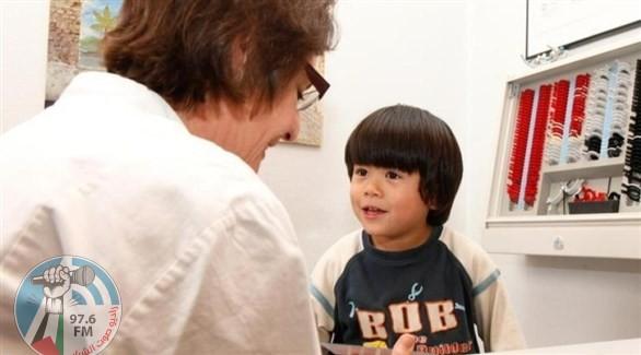 أنواع وأعراض السرطان لدى الأطفال وطرق العلاج