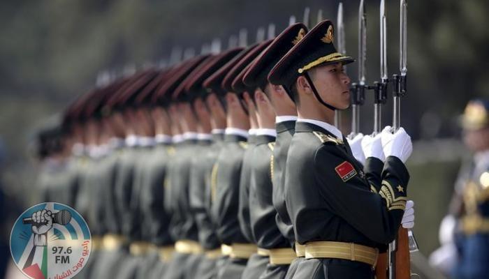 الصين تؤكد: التدريبات العسكرية بالقرب من تايوان هي لحماية السلام