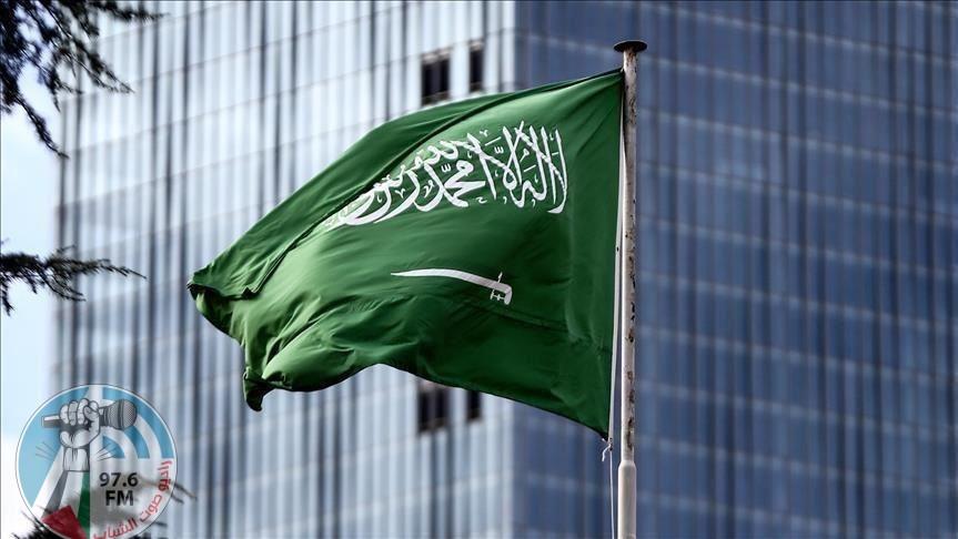 السعودية تدعو الأمم المتحدة إلى إيجاد آليات دقيقة للرقابة على تنفيذ الأعمال الإنسانية