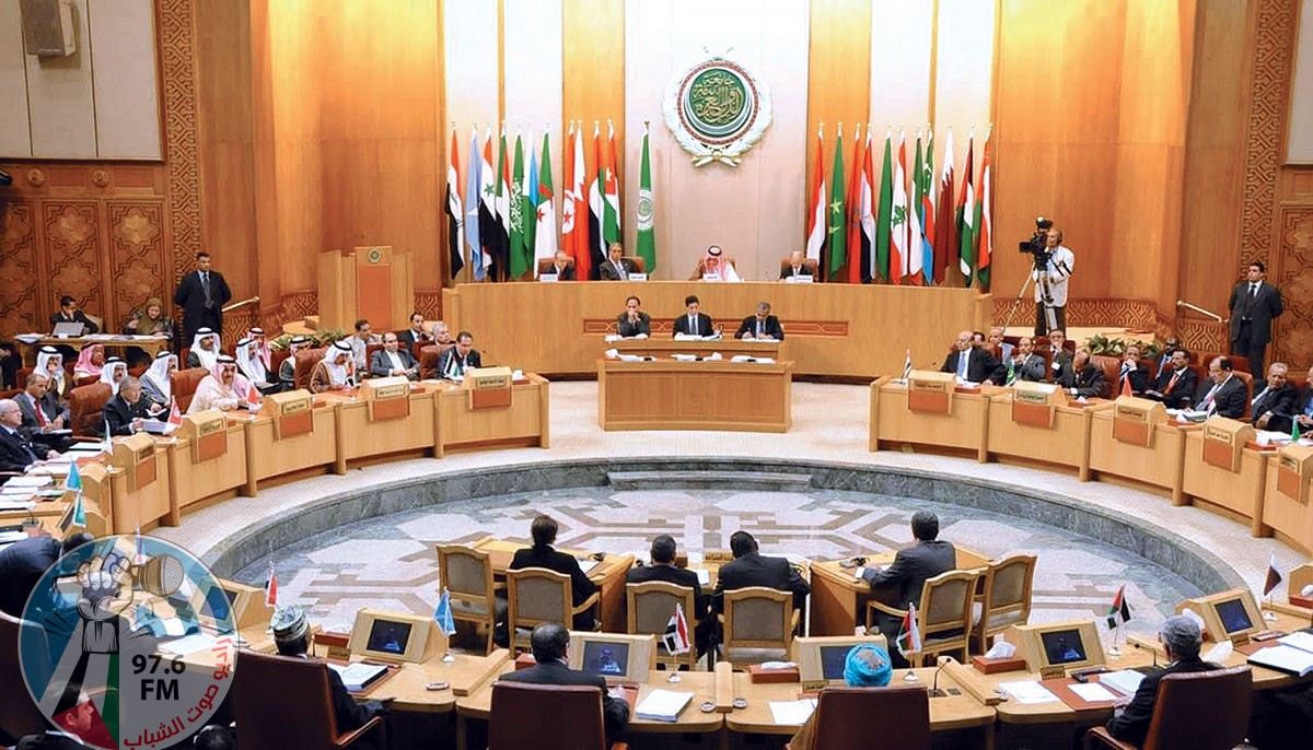 نائب أردني يطالب البرلمان العربي بالعمل على تحقيق دعم عالمي لقضية الأسرى