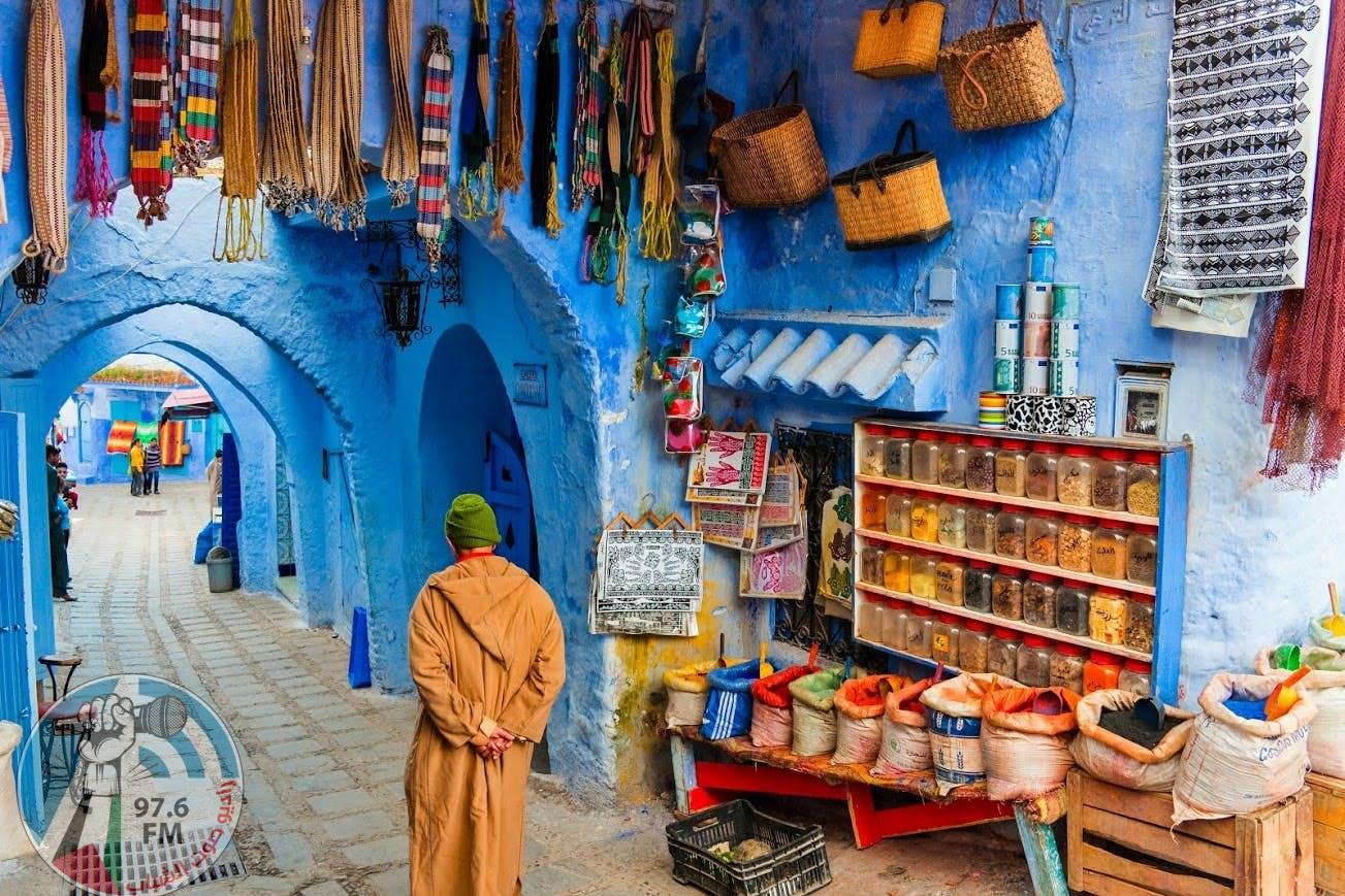 السياحة المغربية والتونسية تأمل في التعافي مع تراجع الوباء