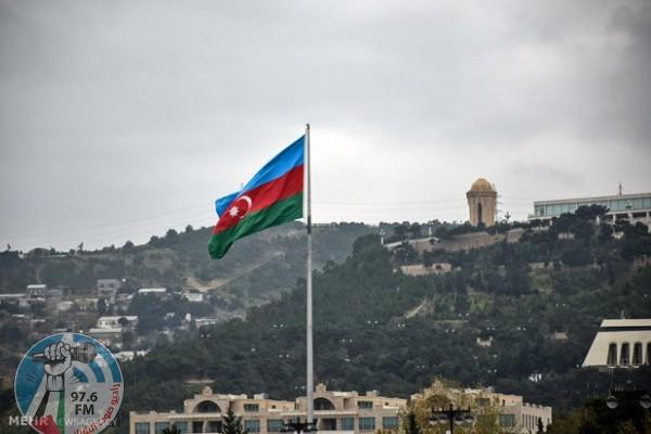 إيران وأذربيجان تؤكدان أولوية الحوار في حل الخلافات بينهما